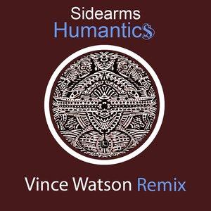 Image for 'Humantics Remix'
