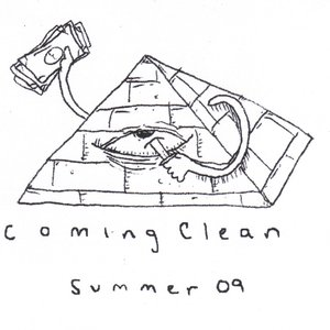Image for 'Summer Demo'