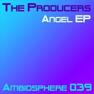 Image for 'Angel EP'