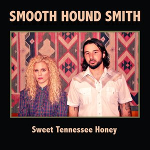 Image for 'Sweet Tennessee Honey'