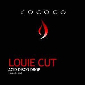 Image for 'Acid Disco Drop'