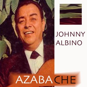 Image for 'Azabache'