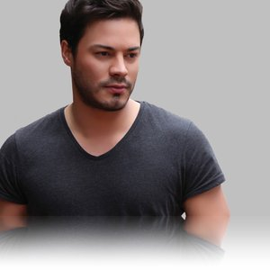 Image for 'Felipe Santos'