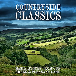 Image for 'Countryside Classics'