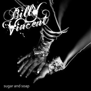 Image for 'Sugar & Soap'