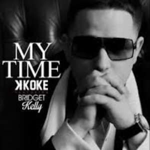 Image for 'My Time'