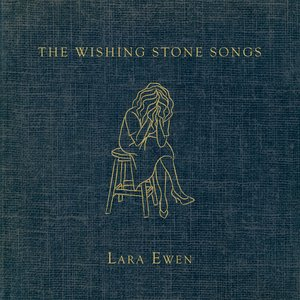 Image for 'The Wishing Stone Songs'