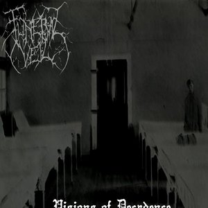 Image for '...Visions of Decadence'