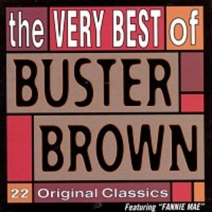 Image for 'The Very Best of Buster Brown'
