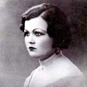 Image pour 'Ρίτα Αμπατζή'