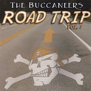 Image for 'Road Trip: Vol. 1'