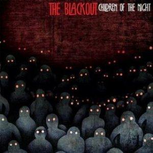 Bild für 'Children Of The Night'