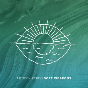 Image for 'Soft Weapons'