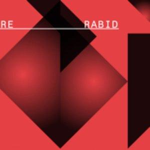 Image for 'Rabid'