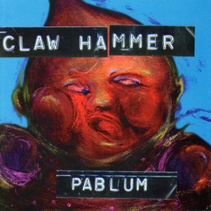 Image for 'Pablum'