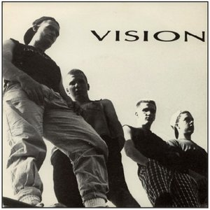 Image for 'vision'
