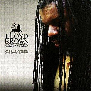 Bild für 'Silver'