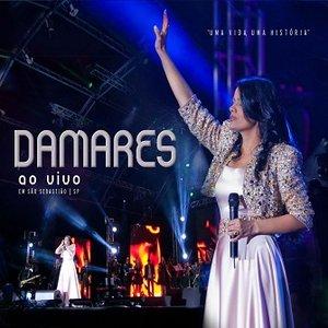'Damares 2011 (ao vivo)'の画像