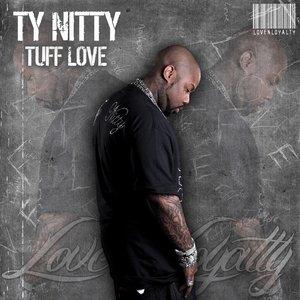 Bild för 'Tuff Love'
