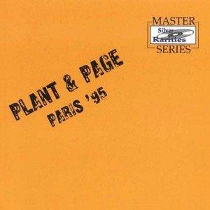 Immagine per '1995-06-06: Palais Omnisport, Paris, France (disc 1)'