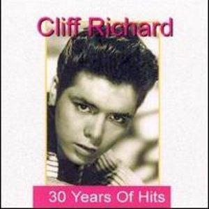 Image for '30 Years of Hits'
