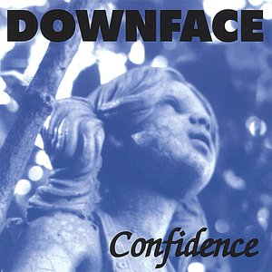 Image for 'Confidence'