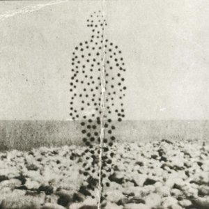 Image for 'Beme Seed'