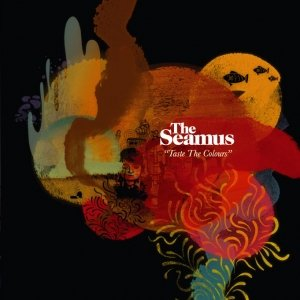 "Imagem de '""Taste The Colours""'"