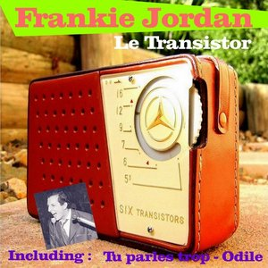 Image for 'Le Transistor'