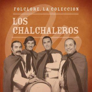 Image for 'Folclore - La Colección - Los Chalchaleros'