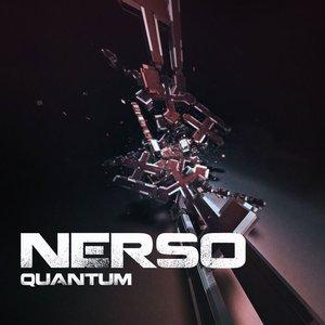 Image for 'Quantum'