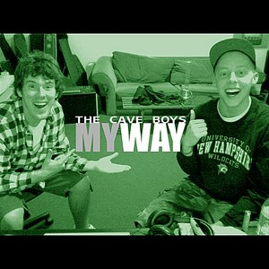 Image for 'My Way'