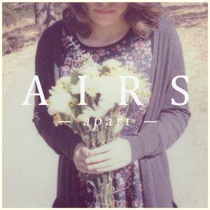 Bild für 'Apart'