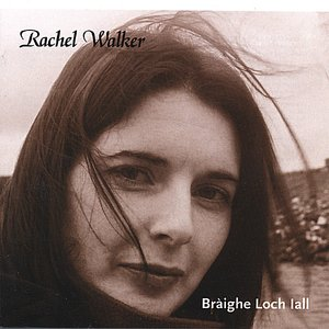 Image for 'Braighe Loch Iall'