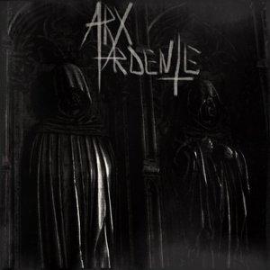 Image pour 'Arx Ardente'