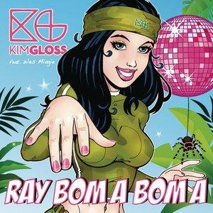 Image pour 'Ray Bom A Bom A'
