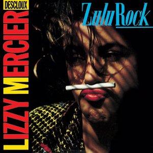 Image for 'Zulu Rock'