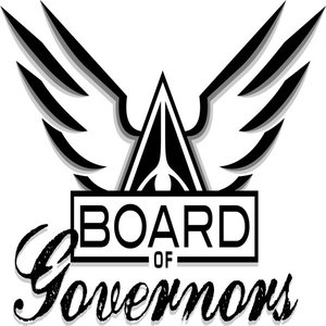 Image pour 'Board Of Governors'