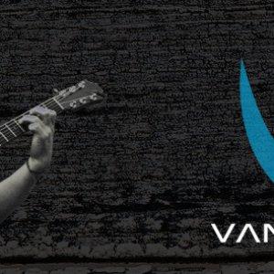 Image for 'Van Larkins'
