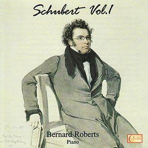 Image for 'Sonata In B-Flat Major, D. 960: III. Scherzo, Allegro vivace con delicatezza'