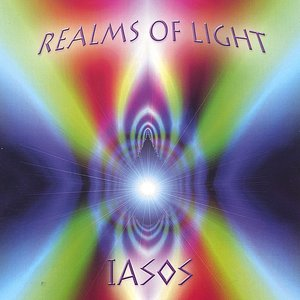 Image for 'Realms of Light'