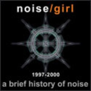 Image for 'A Brief History of Noise'