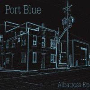 Image for 'Albatross EP'