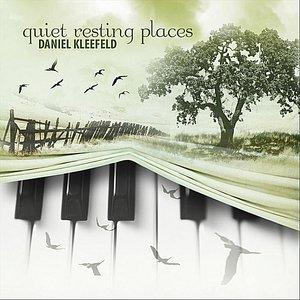 Immagine per 'Quiet Resting Places'