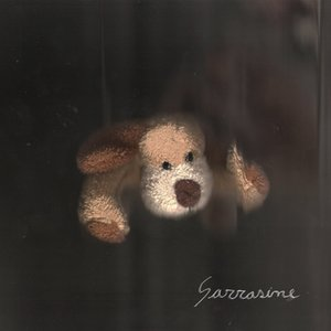 Bild für 'Sarrasine'