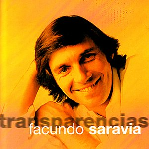 Image for 'Transparencias'