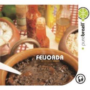 Image for 'Feijoada'