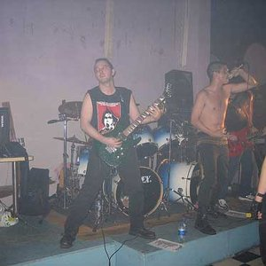 Imagen de 'Altar of Sin'