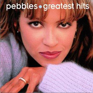 Immagine per 'Greatest Hits: Pebbles'