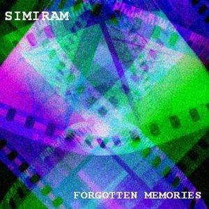 Image for 'Forgotten Memories'